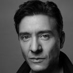 Shawn Doyle member of the Toronto Film Industry